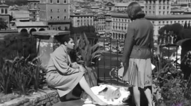 Les Adolescentes, I dolci inganni, Alberto Lattuada 1960 Titanus, Laetitia Film, Les Films Marceau-Cocinor 3