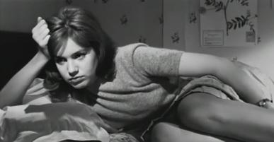 Les Adolescentes, I dolci inganni, Alberto Lattuada 1960 Titanus, Laetitia Film, Les Films Marceau-Cocinor 4