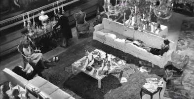 Les Adolescentes, I dolci inganni, Alberto Lattuada 1960 Titanus, Laetitia Film, Les Films Marceau-Cocinor 5
