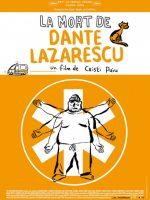 La Mort de Dante Lazarescu, Cristi Puiu (2005)