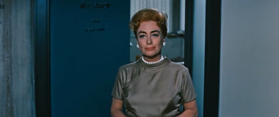 Rien n'est trop beau, Jean Negulesco 1959 The Best of Everything Jerry Wald Productions, The Company of Artists (2)_