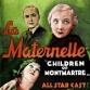 La Maternelle (1933)