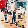 Los olvidados, Luis Bunuel (1950)