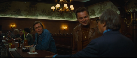 Once Upon a Time in... Hollywood (2019) (11)
