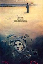Les Longs Adieux, Kira Mouratova (1971)
