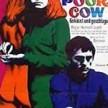 Pas de larmes pour Joy, Poor Cow, Ken Loach (1967)