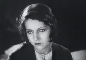 Rails (1929) (61)