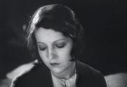 Rails (1929) (62)