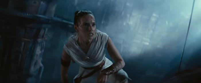 Star Wars L'Ascension de Skywalker, J.J. Abrams (2019) (89)