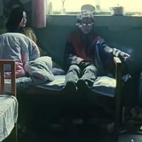 Xiao Wu, artisan pickpocket, Jia Zhangke (1997)