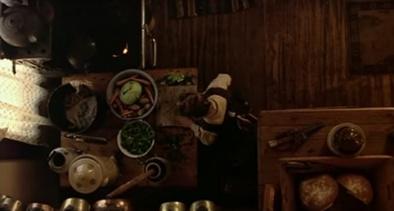 Les Moissons du ciel, Terrence Malick (1978) Paramount Pictures (247)