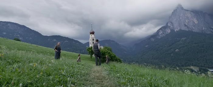 Une vie cachée, Terrence Malick (2019) A Hidden Life Studio Babelsberg, Elizabeth Bay Productions, Medienboard Berlin-Brandenburg Orange Studio Cinéma (240)
