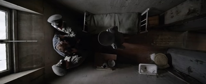 Une vie cachée, Terrence Malick (2019) A Hidden Life Studio Babelsberg, Elizabeth Bay Productions, Medienboard Berlin-Brandenburg Orange Studio Cinéma (244)