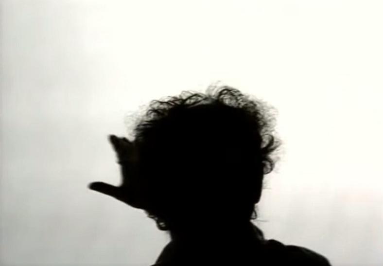 Scénario du film Passion, Jean-Luc Godard 1983 JLG Films, TransVidéo, Télévision Suisse-Romande (2)