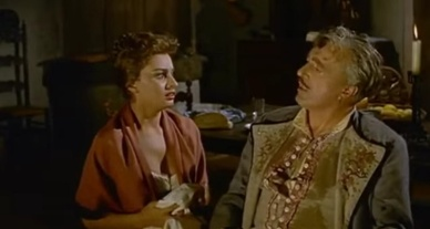 Par-dessus les moulins, Mario Camerini (1955) Ponti-De Laurentiis Cinematografica, Titanus 2
