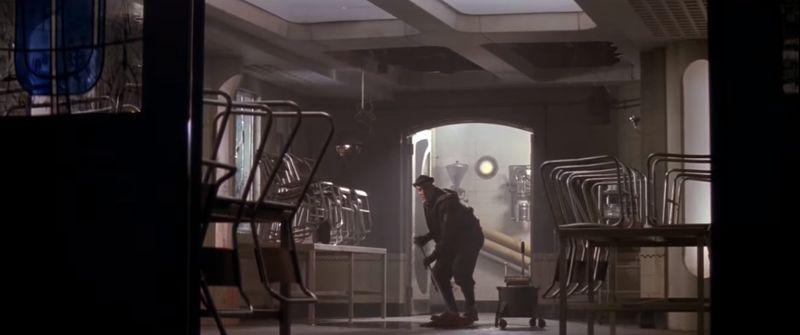 alien-3-david-fincher-1992-twentieth-century-fox-brandywine-productions-14_saveur