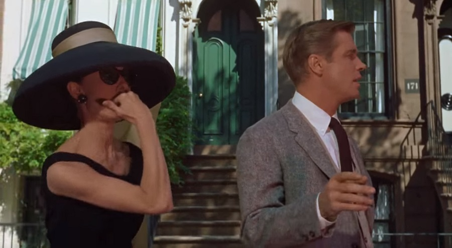 diamants-sur-canape-blake-edwards-1961-breakfast-at-tiffanys-jurow-shepherd