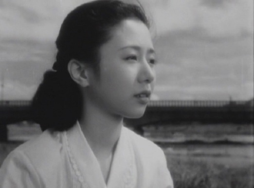 story-of-a-beloved-wife-aisai-monogatari-kaneto-shindo-1951-daiei