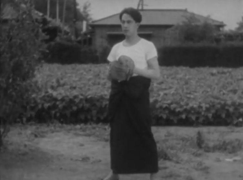 yae-la-petite-voisine-yasujiro-shimazu-tonari-no-yae-chan-1934-shochiku-3_