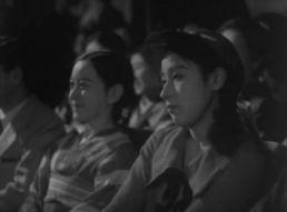 yae-la-petite-voisine-yasujiro-shimazu-tonari-no-yae-chan-1934-shochiku-5_