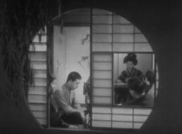 yae-la-petite-voisine-yasujiro-shimazu-tonari-no-yae-chan-1934-shochiku-6_