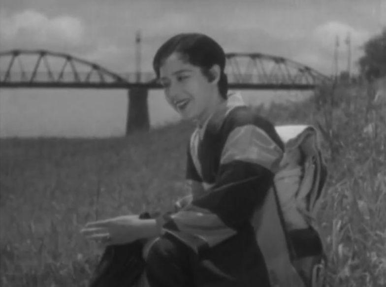 yae-la-petite-voisine-yasujiro-shimazu-tonari-no-yae-chan-1934-shochiku-7_