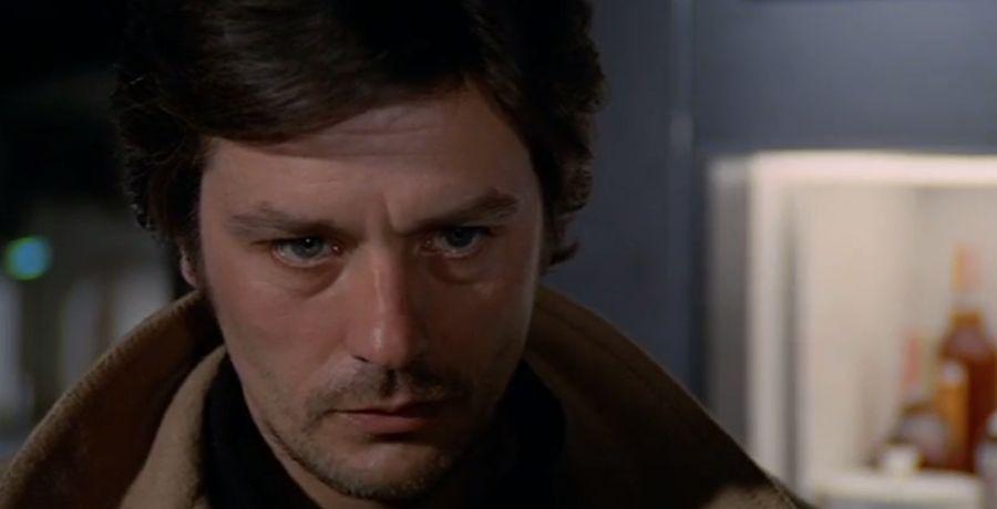 Le Professeur, Valerio Zurlini 1972 Mondial Televisione Film, Adel Productions, Valoria Films (6)_