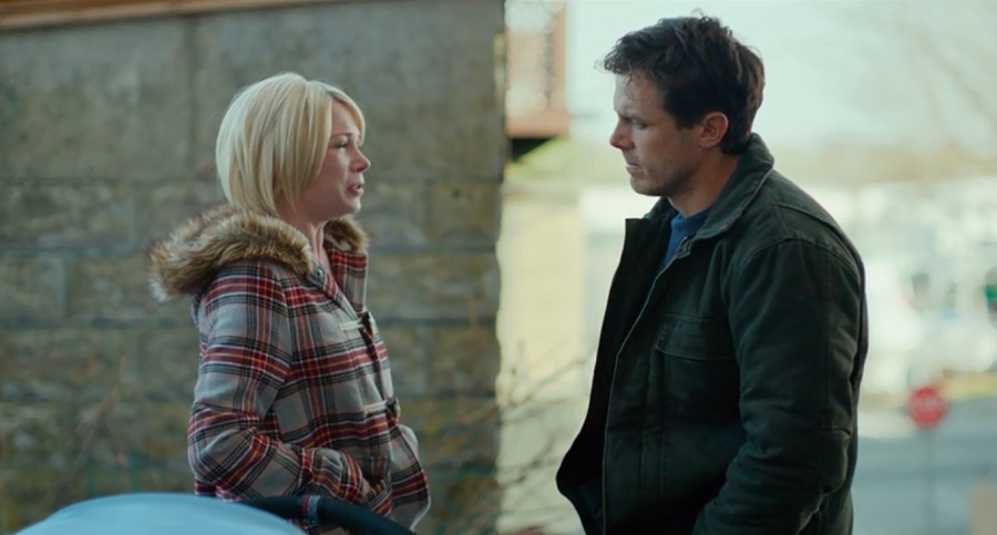 Manchester by the Sea, Kenneth Lonergan 2016 Amazon Studios, K Period Media, Pearl Street Films (2)