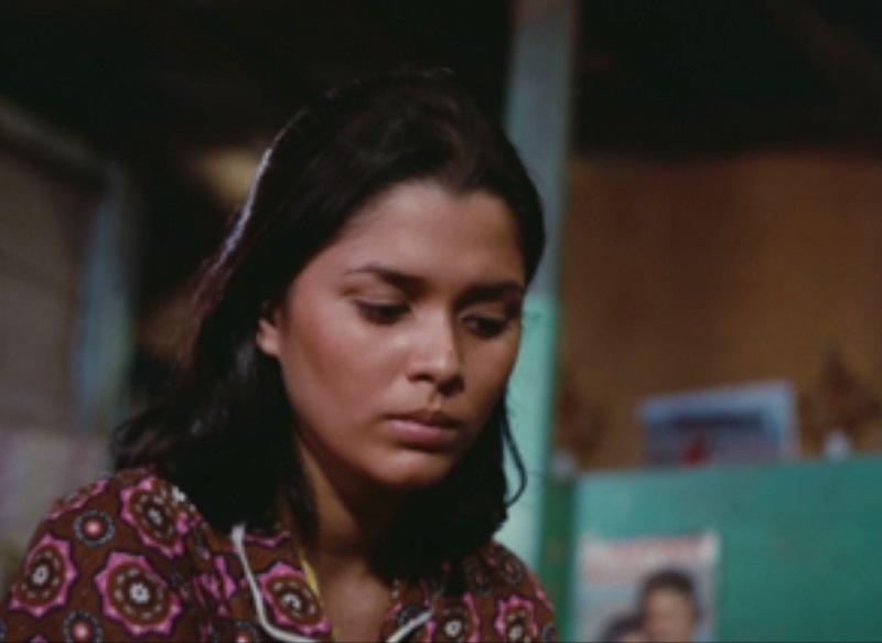 Insiang, Lino Brocka 1976 Cinemanila (2)
