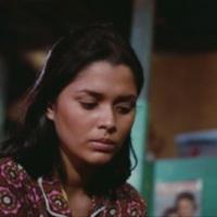 Insiang, Lino Brocka (1976)