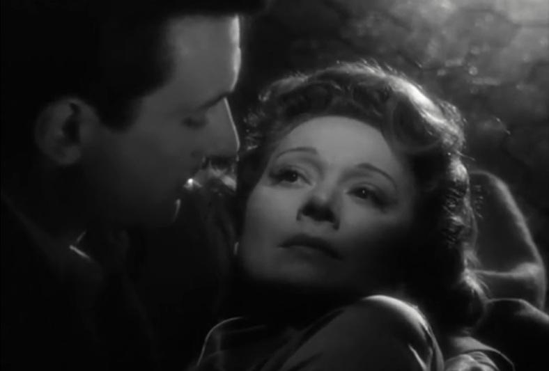 Le Cap de l'espérance, Raymond Bernard 1951 Francinex, Italia Produzione, La Société des Films Sirius (2)